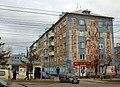 Oktyabrskiy rayon, Krasnoyarsk, Krasnoyarskiy kray, Russia - panoramio (104).jpg