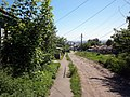Oktyabrskiy rayon, Krasnoyarsk, Krasnoyarskiy kray, Russia - panoramio (110).jpg