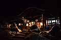 Oku Hida hot springs (48519368027).jpg