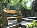 Olšanské hřbitovy 0291.JPG