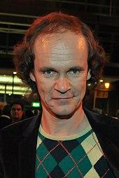 Olaf Schuber