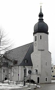 Olbernhauer Stadtkirche.jpg