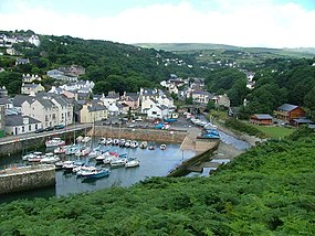 Old-Laxey.jpg