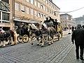 Old (carts. (2).jpg