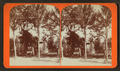 Old Curiosity Shop - 10th Ward, Salt Lake (City), from Robert N. Dennis collection of stereoscopic views.png