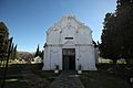 Old Dutch Reformed Mission Church, Van der Stel Street, Tulbagh-004.jpg