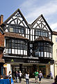 Old George Inn Salisbury (5692372243).jpg