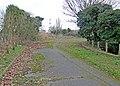 Old Kingston Road - geograph.org.uk - 1153088.jpg