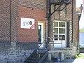 Old Perth Shoe Factory (café boutiques services) (2212394574).jpg