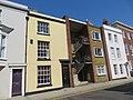 Old Portsmouth (17213947792).jpg