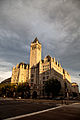 Old Post Office and Clock Tower-8.jpg