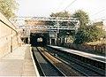 Old Trafford station - geograph.org.uk - 824736.jpg