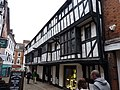 Old Tudor Steak House, Shrewsbury.jpg