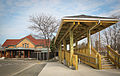 Old and New Station, Northampton, Massachusetts - April 2015.jpg