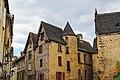 Old buildings with windows (Unsplash).jpg