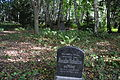 Old cemetery in Küstrin-Kietz 290.JPG