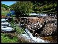 Old mill - panoramio (4).jpg