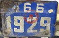 Old plate of Finland 02.jpg