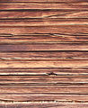 Old wood horizontal lines - Public Domain.jpg