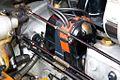 OldtimerLastwagen46 (3644497205).jpg