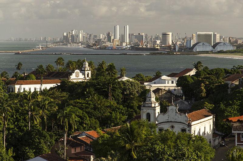 Olinda e Recife.jpg