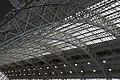 Olympia roof (4277467794).jpg