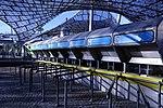 Olympiastadion Kassen 9379.jpg