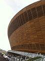 Olympic Velodrome detail - full.jpg