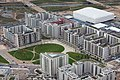 Olympic Village, London, 16 April 2012 (1).jpg