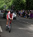 Olympic mens time trial-69 (7693169910).jpg