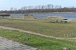 Omgeving Watersnoodmuseum Ouwerkerk P1340464.jpg