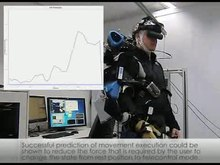 پرونده:On-the-Applicability-of-Brain-Reading-for-Predictive-Human-Machine-Interfaces-in-Robotics-pone.0081732.s003.ogv