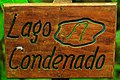 On the Rio Tambopata (8445834884).jpg
