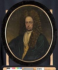 Frederik Willem van Loon (1644-1708)