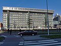 Onderzoeksgebouw LUMC Leiden.jpg