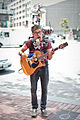 One-man band street performer - 2.jpg