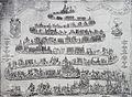Ontwerp historische optocht Maastricht (E Haane, 1867).jpg