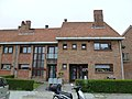 Oostende Bronstraat f2 - 239189 - onroerenderfgoed.jpg