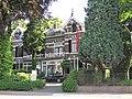 Oosterbeek, monumentale dubbele villa RM523672 foto5 2012-05-27 08.12.JPG