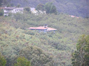 Ooty hills.jpg