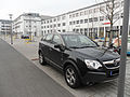 Opel Antara V6 Nürnberg 03.JPG