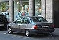 Opel Kadett sedan 1.6S Life rear.jpg