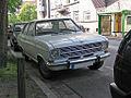 Opel kadett b 5 v sst.jpg