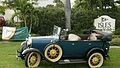 Open House and Antique Car Show 2013 (10947851584).jpg