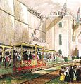 Opening of the Liverpool and Manchester Railway cropped.jpg