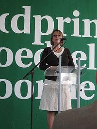 Openingstoespraak door Winnie Sorgdrager (Bestuur Stroom).jpg