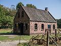 Openluchtmuseum Ellert en Bammert te Schoonoord - Smederij.jpg
