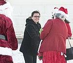 Operation Santa Claus (Togiak) 161115-Z-NW557-271 (30935432301).jpg