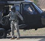 Operation Skyfall 2015 150317-A-EB816-083.jpg