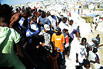 Operation United Response - Haiti DVIDS244459.jpg
